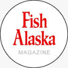 MyMayu Fish Alaska Feature