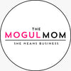 MyMayu The Mogul Mom Feature