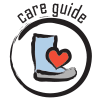 MyMayu Care Guide