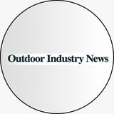 MyMayu @ Outdoor Industry News