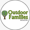 MyMayu Outdoor Families Magazine Feature