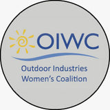 MyMayu selected for Outdoor Industries Women's Coalition - Pitchfest