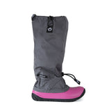 Wanderer - Pink - Lightweight Outdoor Boots (Final Sale)