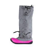 Trekker - Pink - Lightweight Outdoor Boots- FINAL SALE- CLEARANCE