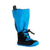 Traveller - Teal - Lightweight Outdoor Boots for Super Kids- Clearance - Final Sale- No Returns