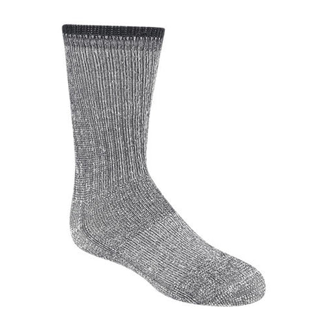 Wigwam Comfort Hiker Socks for Kids made of Merino Wool blend