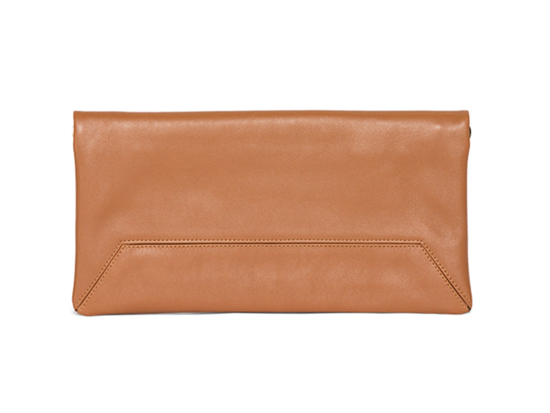 The Manhattan Clutch - Scotch - ZURII