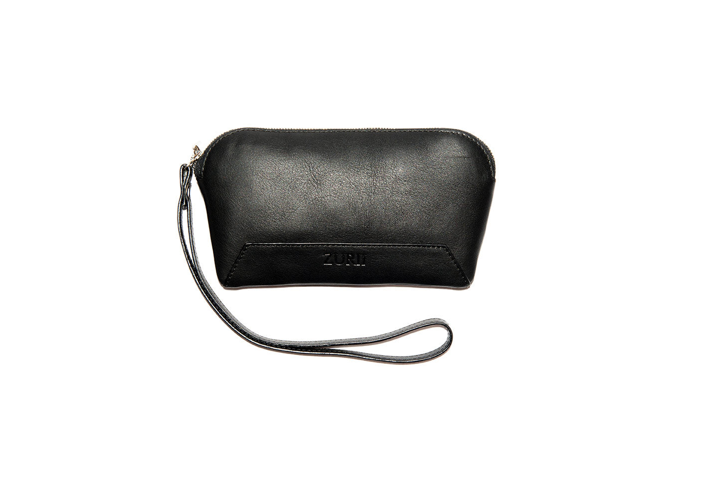 Paris Petite Pouch - Midnight - ZURII
