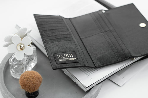 Sydney Darling Wallet - ZURII