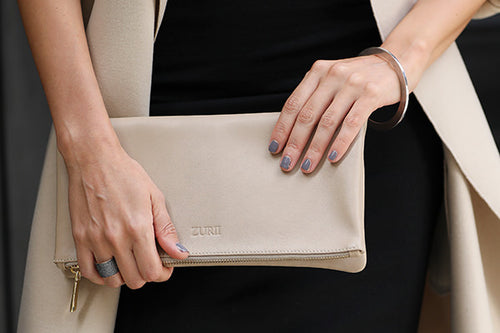 The Manhattan Clutch - Dune - ZURII