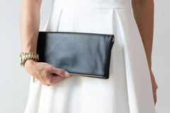 The Manhattan Clutch - Midnight - ZURII