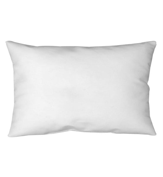 Custom Throw Pillow Covers Printed with Your Art|Faux Linen -   - 5