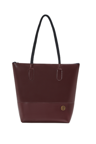 IF Tote Bag Bordeaux- Italy