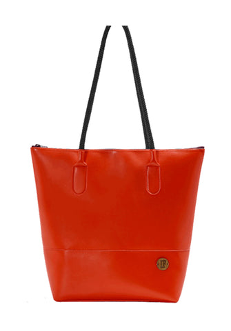 IF Tote Bag Red - Italy