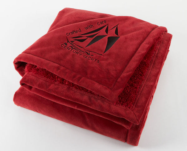 Urban Alpaca Home Throw|2 Sizes|4 Colors -   - 4
