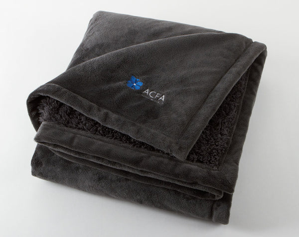 Urban Alpaca Home Throw|2 Sizes|4 Colors -   - 1