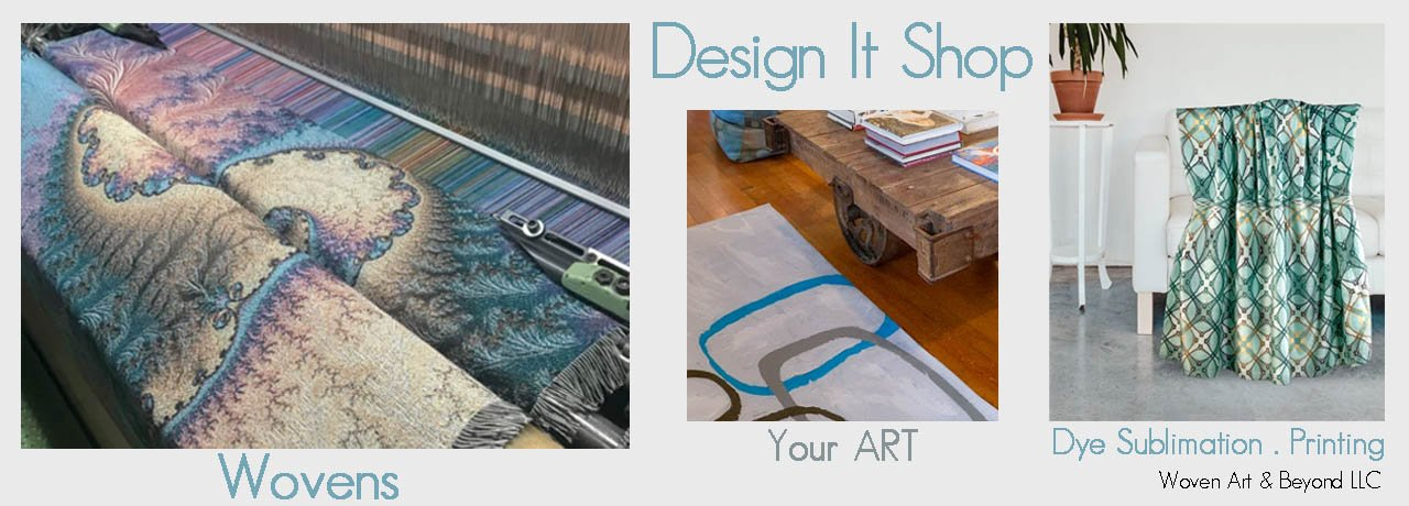 Design It Shop - Customizing