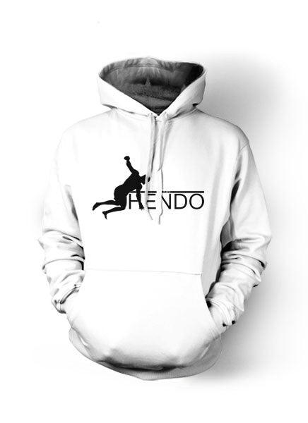 Air Hendo - Hoodies