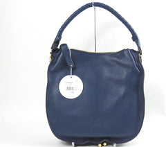 Chloé Pure Marcie Hobo 3S1093-934 Bag