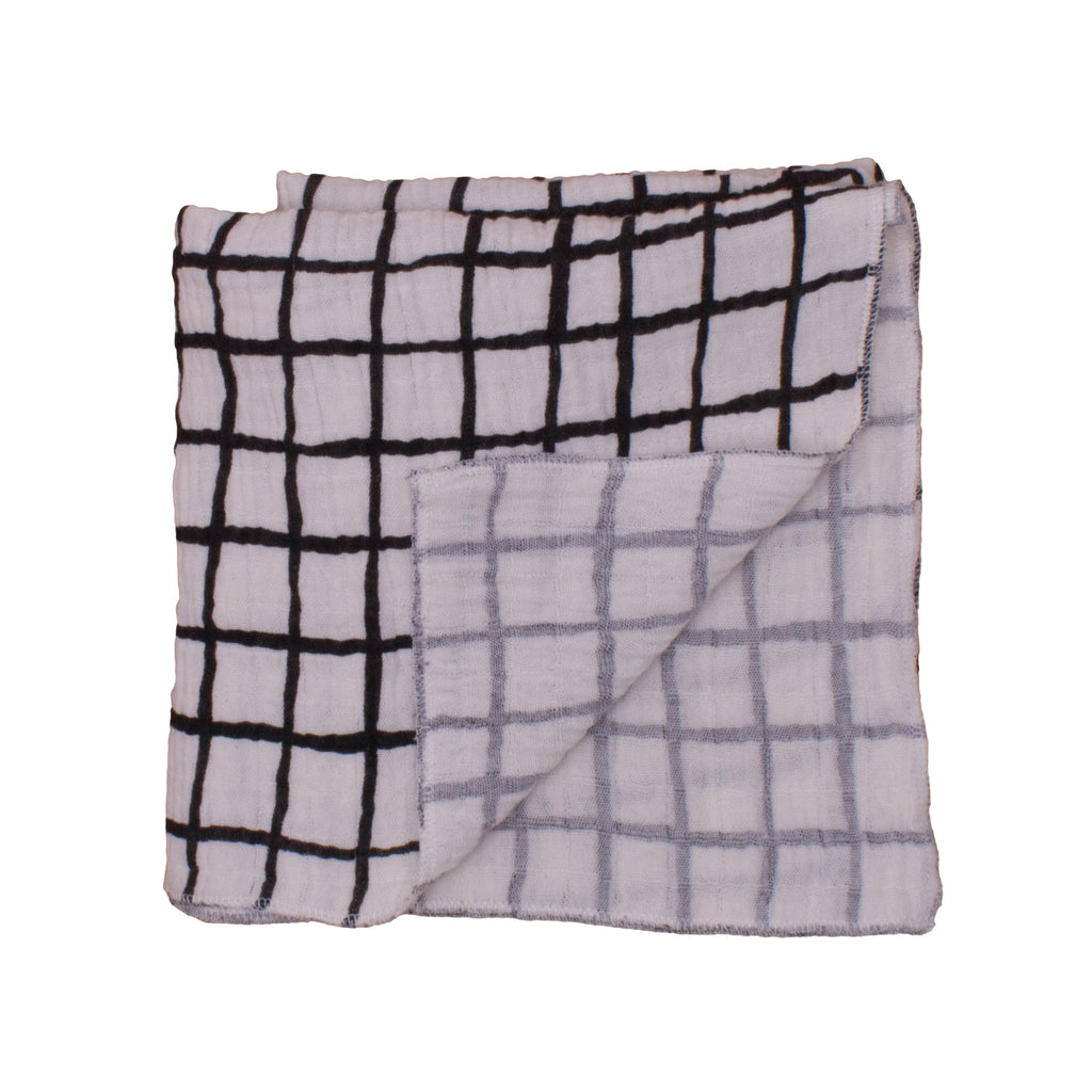 swaddle in grid