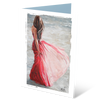 MGC16037 - Jezreel - Satin Smooth Greeting Card