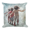 MSCM14068 - Three in a row - Scatter Cushion