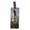 MBM15070 - Seeking Wonderland - Maria Bookmark