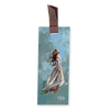 MBM15103 - Received - Maria Bookmark