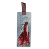 MBM15107 - Into the Wind - Maria Bookmark