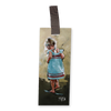 MBM15116 - Little Steps - Maria Bookmark