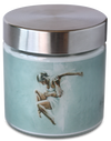MCANM13154 - Dance with my King - Scented Candle