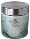 MCANM13170 - Draai by die hek - Scented Candle