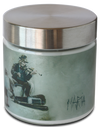 MCANM15062 - Betowering - Scented Candle