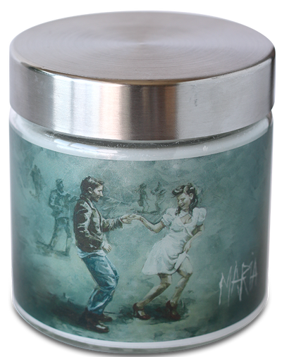 MCANM15065 - Stolen Dance - Scented Candle