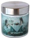 MCANM15084 - Mieke - Scented Candle