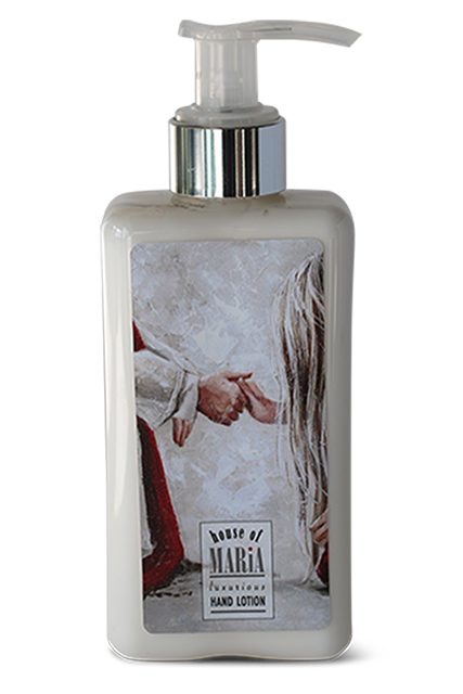 MHANDLCO2 - Forgiven - Cotton On Hand Lotion