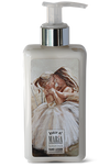 MHANDLCO4 - Girls Hugging - Cotton On Hand Lotion
