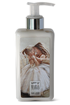 MHANDLSS4 - Hugging Girls - Sen Sen Hand Lotion