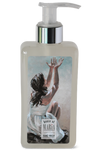MHANDWCO1 - Worship - Cotton On Hand Wash
