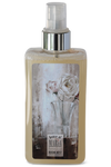 MROOMMCO4 - Pale Roses - Cotton On Room Mist