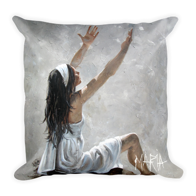 MSCM10067 - Worship - Scatter cushion