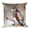 MSCM11115 - Small Things - Scatter Cushion