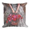MSCM13076 - Hope - Scatter Cushion