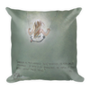 MSCM15008 - Think about these things - Scatter Cushion