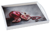 MTR11123 - Pomegranate and Beads - Tray