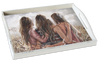 MTR15049 - Mothers love - Tray