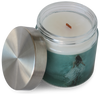 MCANM14138 - Lief vir jou - Scented Candle