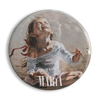 MFM015 - Fridge Magnet - Ciara