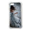 Cell Phone Cover M18033 Shine with grace