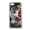 Cell Phone Cover M13099 Voetewas